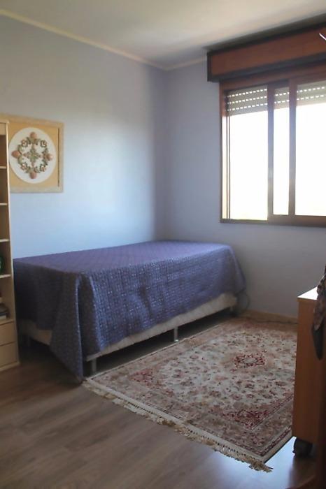 Maison Du Park - Cobertura 3 Dorm, Vila Ipiranga, Porto Alegre - Foto 27
