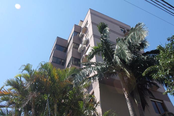 Maison Du Park - Cobertura 3 Dorm, Vila Ipiranga, Porto Alegre - Foto 11