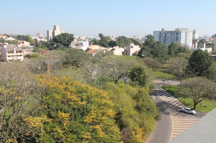 Maison Du Park - Cobertura 3 Dorm, Vila Ipiranga, Porto Alegre - Foto 20