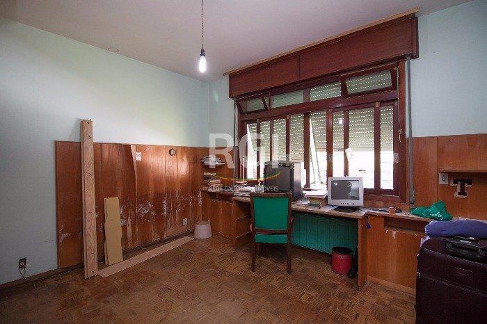 Casa 3 Dorm, Vila Conceição, Porto Alegre (EV2925) - Foto 17