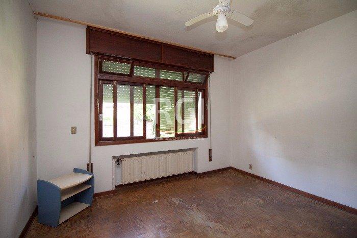 Casa 3 Dorm, Vila Conceição, Porto Alegre (EV2925) - Foto 12