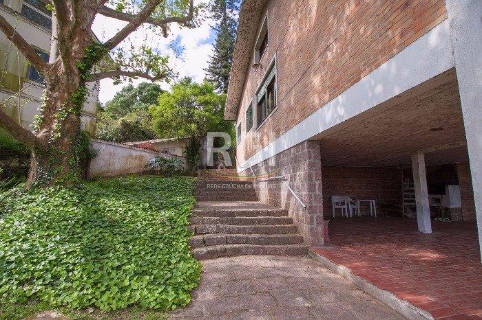 Casa 3 Dorm, Vila Conceição, Porto Alegre (EV2925) - Foto 5