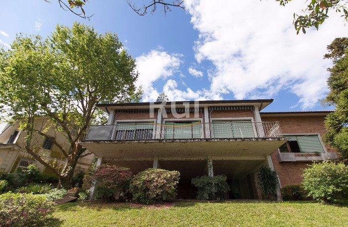 Casa 3 Dorm, Vila Conceição, Porto Alegre (EV2925) - Foto 7