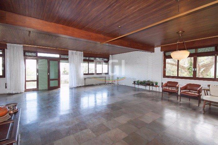 Casa 3 Dorm, Vila Conceição, Porto Alegre (EV2925) - Foto 13