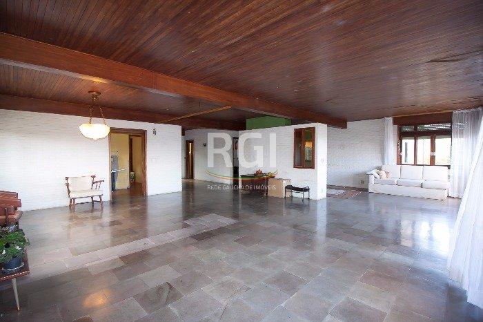 Casa 3 Dorm, Vila Conceição, Porto Alegre (EV2925) - Foto 15