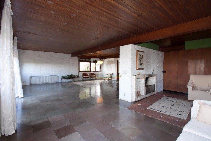 Casa 3 Dorm, Vila Conceição, Porto Alegre (EV2925) - Foto 19