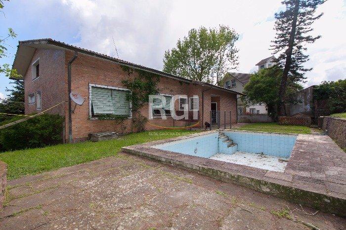 Casa 3 Dorm, Vila Conceição, Porto Alegre (EV2925) - Foto 11