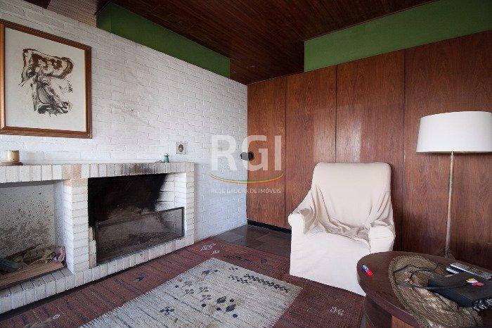Casa 3 Dorm, Vila Conceição, Porto Alegre (EV2925) - Foto 21