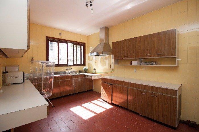 Casa 3 Dorm, Vila Conceição, Porto Alegre (EV2925) - Foto 22