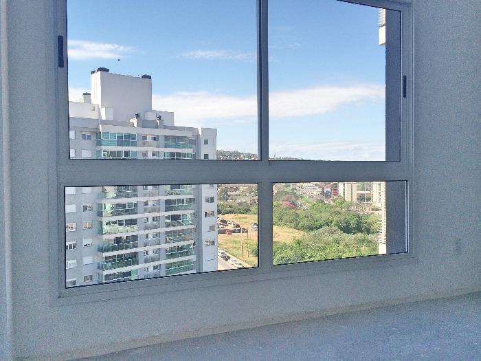 Rossi Estilo - Apto 1 Dorm, Central Parque, Porto Alegre (EV2941) - Foto 5