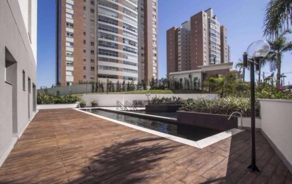 Rossi Estilo - Apto 1 Dorm, Central Parque, Porto Alegre (EV2941) - Foto 13