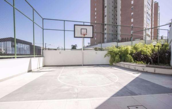 Rossi Estilo - Apto 1 Dorm, Central Parque, Porto Alegre (EV2941) - Foto 23