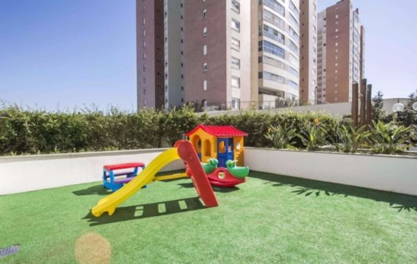 Rossi Estilo - Apto 1 Dorm, Central Parque, Porto Alegre (EV2941) - Foto 22