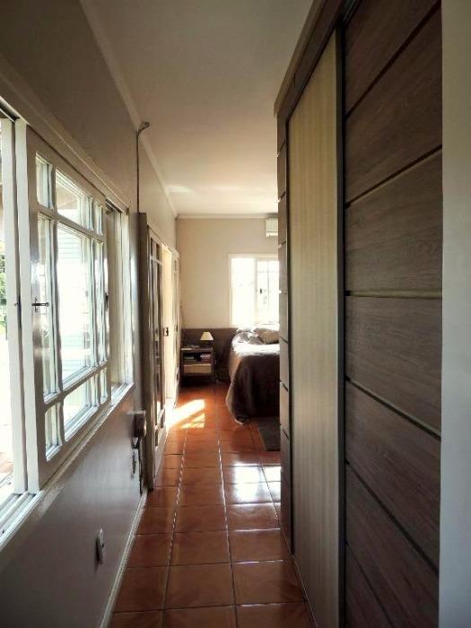 Casa 5 Dorm, Tarumã, Viamão (EV2943) - Foto 7