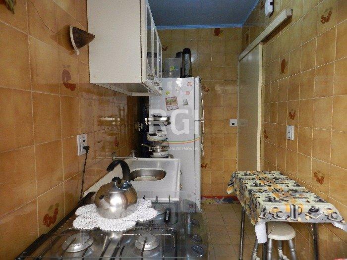 Condomínio Edifício Astoria - Apto 2 Dorm, Cristo Redentor (EV3005) - Foto 7