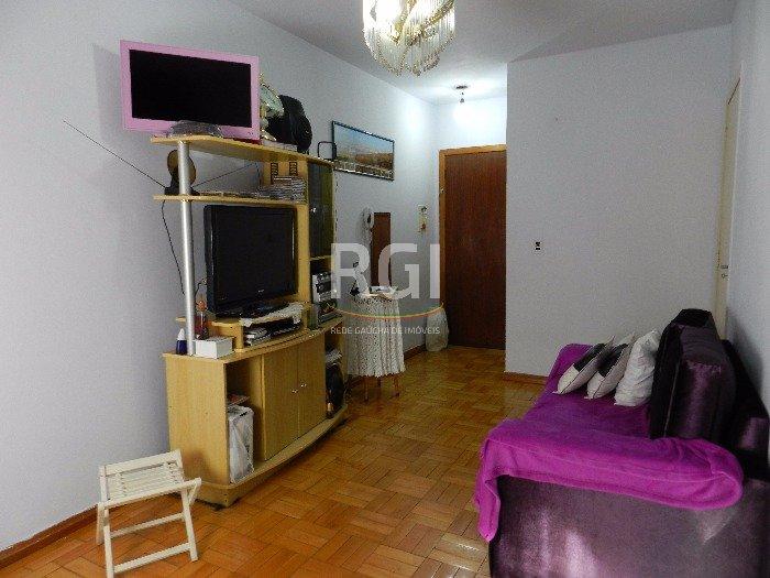Condomínio Edifício Astoria - Apto 2 Dorm, Cristo Redentor (EV3005) - Foto 3