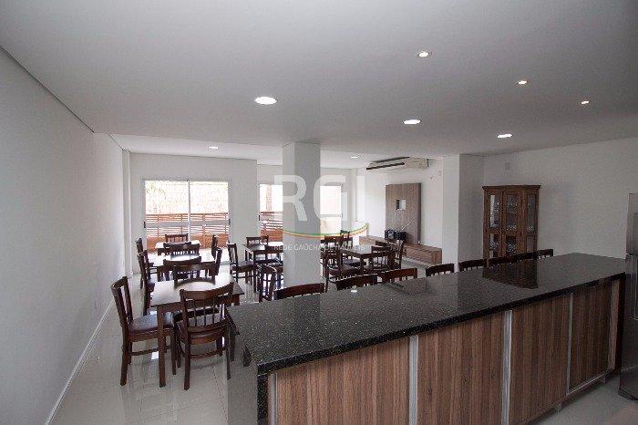 Apartamento em Partenon - Foto 4