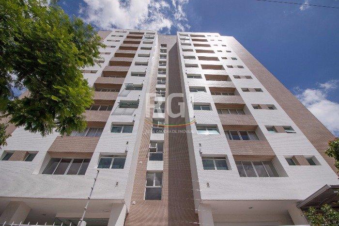 Apartamento em Partenon - Foto 2