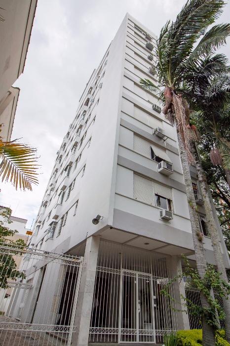 Saint Etienne - Apto 2 Dorm, Moinhos de Vento, Porto Alegre (EV3082) - Foto 2