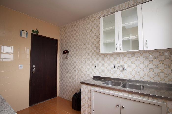 Saint Etienne - Apto 2 Dorm, Moinhos de Vento, Porto Alegre (EV3082) - Foto 10