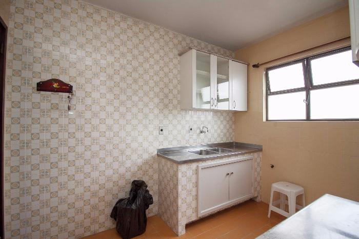 Saint Etienne - Apto 2 Dorm, Moinhos de Vento, Porto Alegre (EV3082) - Foto 11