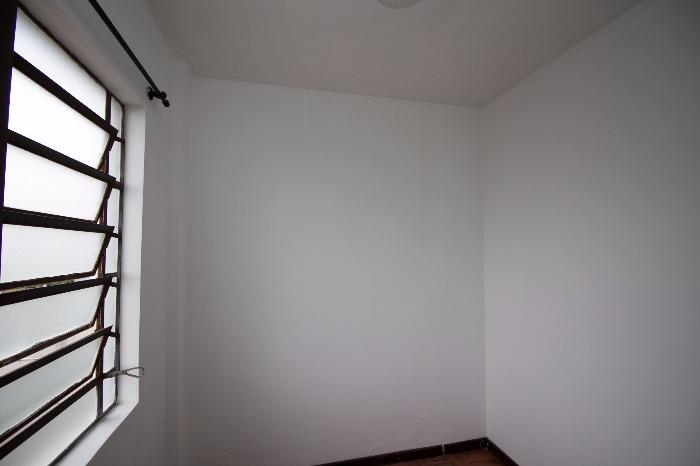 Saint Etienne - Apto 2 Dorm, Moinhos de Vento, Porto Alegre (EV3082) - Foto 9