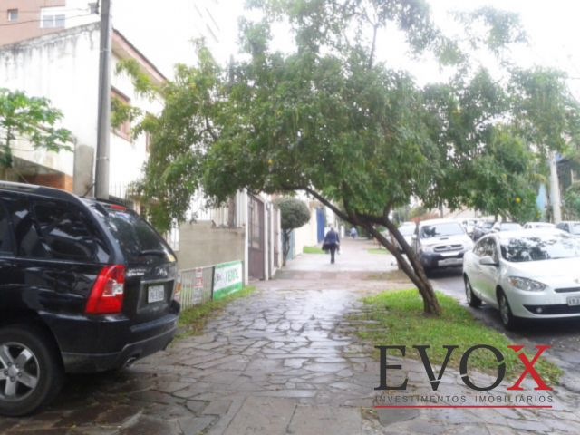 Casa, Petrópolis, Porto Alegre (EV380) - Foto 5