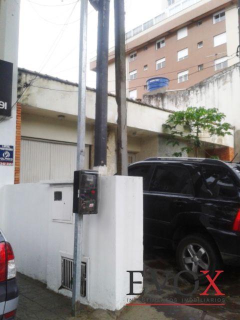 Casa, Petrópolis, Porto Alegre (EV380) - Foto 3