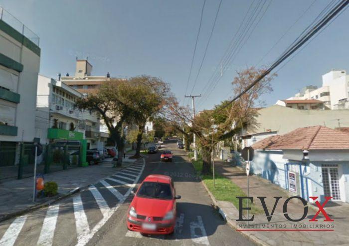 Casa, Petrópolis, Porto Alegre (EV380) - Foto 4