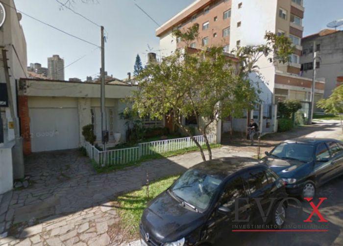Casa, Petrópolis, Porto Alegre (EV380)