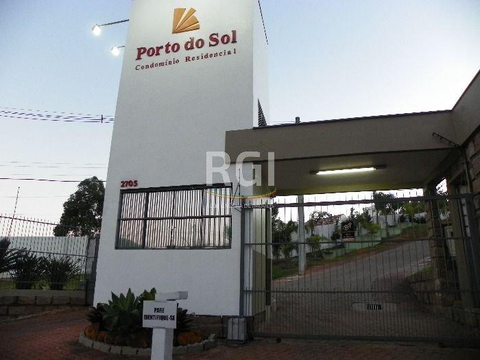 Outro Cavalhada Porto Alegre