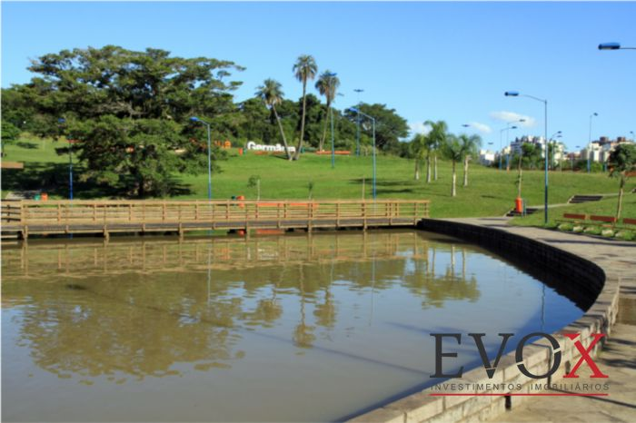 Evox Imóveis - Apto 2 Dorm, Jardim Itu Sabará - Foto 23