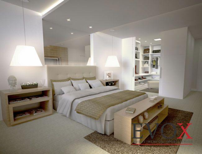 Santorini - Apto 3 Dorm, Auxiliadora, Porto Alegre (EV549) - Foto 10