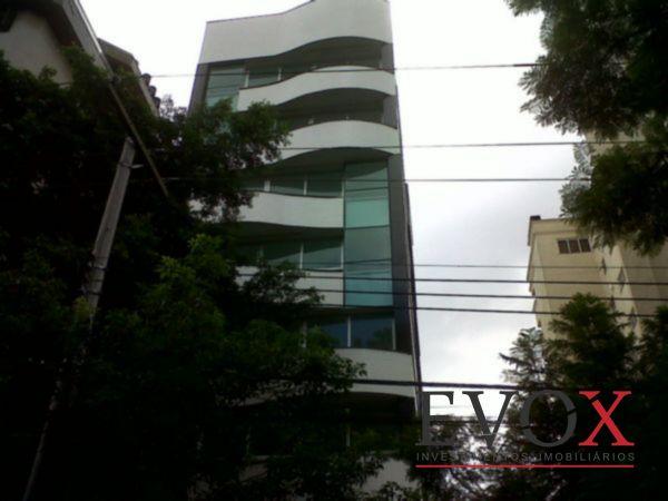 Santorini - Apto 3 Dorm, Auxiliadora, Porto Alegre (EV549) - Foto 4