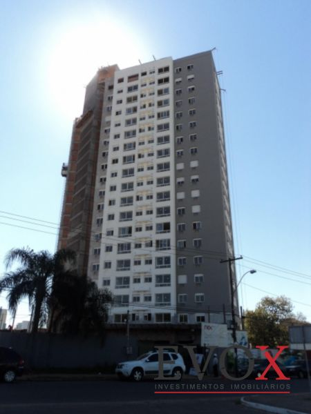 Riserva Piattelli - Apto 3 Dorm, Partenon, Porto Alegre (EV588) - Foto 8