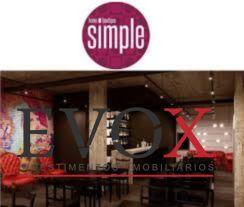 Simple Home Boutique - Apto 2 Dorm, Passo da Areia, Porto Alegre - Foto 15