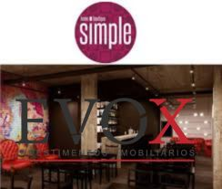 Simple Home Boutique - Apto 2 Dorm, Passo da Areia, Porto Alegre - Foto 16