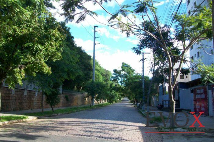 Simple Home Boutique - Apto 2 Dorm, Passo da Areia, Porto Alegre - Foto 17
