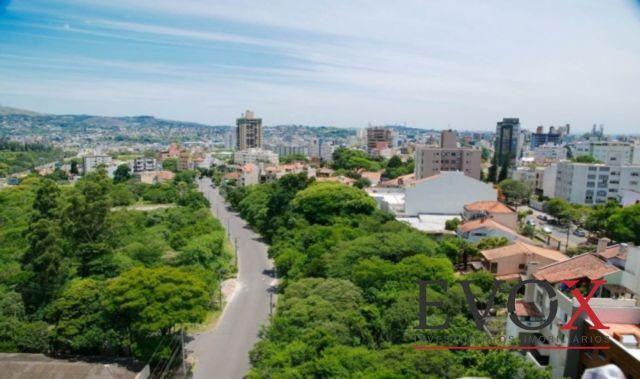 MY Way Petropolis - Apto 2 Dorm, Petrópolis, Porto Alegre (EV610) - Foto 48