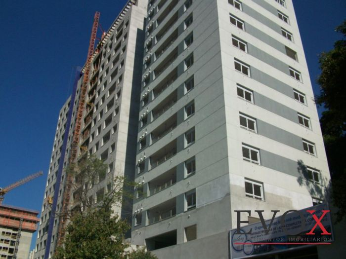MY Way Petropolis - Apto 2 Dorm, Petrópolis, Porto Alegre (EV610) - Foto 25