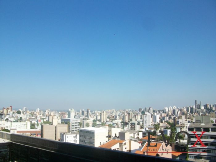 MY Way Petropolis - Apto 2 Dorm, Petrópolis, Porto Alegre (EV610) - Foto 30