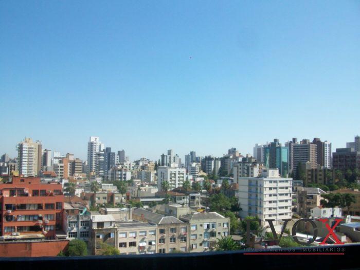 MY Way Petropolis - Apto 2 Dorm, Petrópolis, Porto Alegre (EV610) - Foto 31