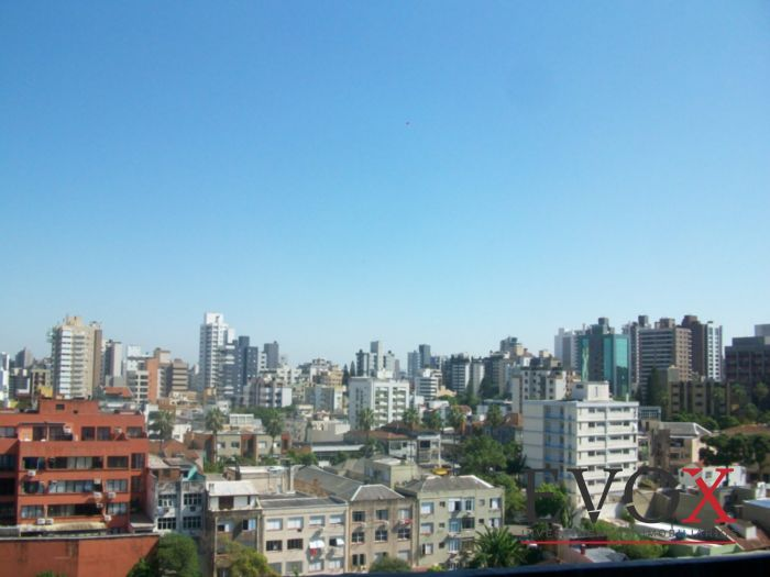 MY Way Petropolis - Apto 2 Dorm, Petrópolis, Porto Alegre (EV610) - Foto 32