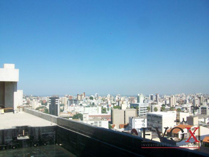 MY Way Petropolis - Apto 2 Dorm, Petrópolis, Porto Alegre (EV610) - Foto 34
