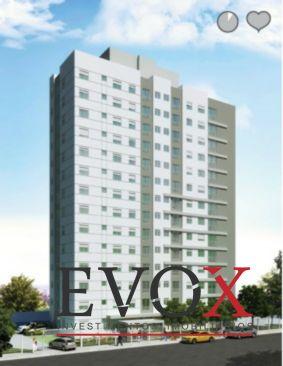 Evox Imóveis - Apto 3 Dorm, Partenon, Porto Alegre - Foto 14