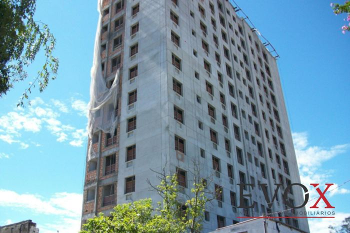 Evox Imóveis - Apto 3 Dorm, Partenon, Porto Alegre - Foto 18