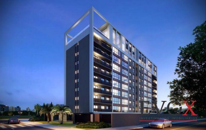 Evox Imóveis - Apto 3 Dorm, Cristal, Porto Alegre