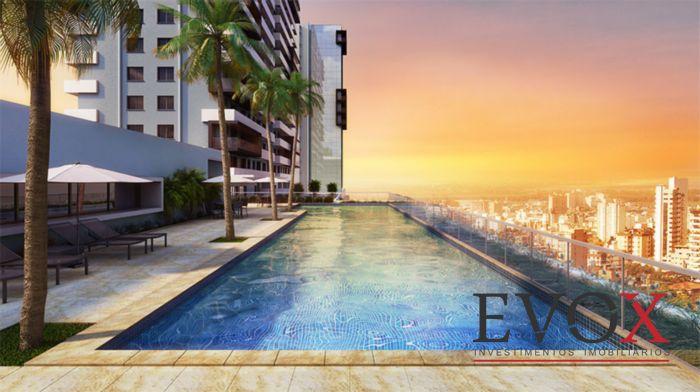Neo 360° Living - Apto 1 Dorm, Petrópolis, Porto Alegre (EV746) - Foto 9
