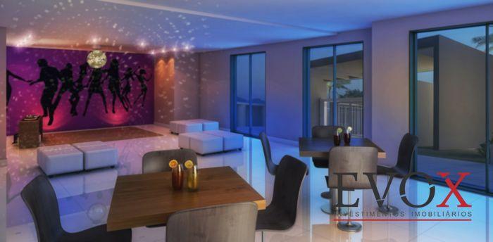 Neo Super Quadra Living - Apto 2 Dorm, Santa Maria Goretti (EV750) - Foto 13