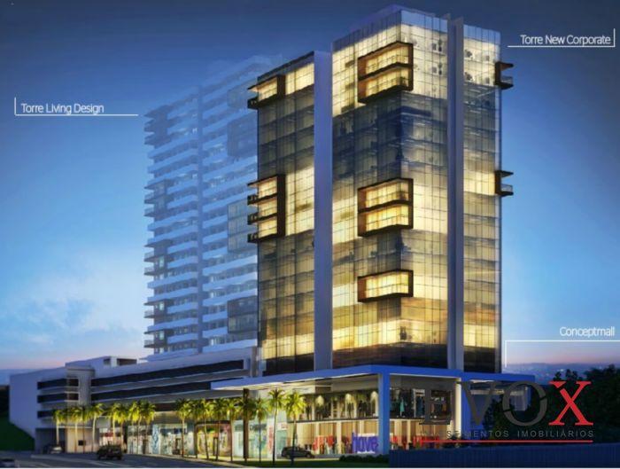Neo 360° Corporate - Sala, Petrópolis, Porto Alegre (EV754) - Foto 18